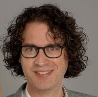 Maik Reschke